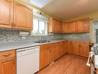 Photo 13: A 4689 Ashwood Pl in COURTENAY: CV Courtenay East Half Duplex for sale (Comox Valley)  : MLS®# 844175