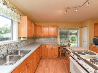 Photo 12: A 4689 Ashwood Pl in COURTENAY: CV Courtenay East Half Duplex for sale (Comox Valley)  : MLS®# 844175