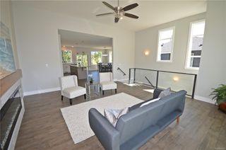 Photo 3: 1330 Blue Heron Cres in NANAIMO: Na Cedar House for sale (Nanaimo)  : MLS®# 844627