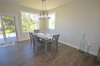 Photo 5: 1330 Blue Heron Cres in NANAIMO: Na Cedar House for sale (Nanaimo)  : MLS®# 844627