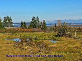 Photo 10: 1330 Blue Heron Cres in NANAIMO: Na Cedar House for sale (Nanaimo)  : MLS®# 844627