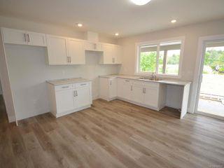 Photo 24: 1330 Blue Heron Cres in NANAIMO: Na Cedar House for sale (Nanaimo)  : MLS®# 844627