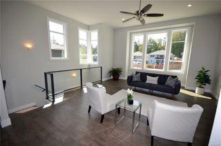 Photo 12: 1330 Blue Heron Cres in NANAIMO: Na Cedar House for sale (Nanaimo)  : MLS®# 844627