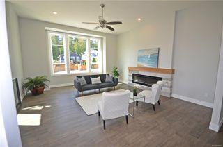 Photo 2: 1330 Blue Heron Cres in NANAIMO: Na Cedar House for sale (Nanaimo)  : MLS®# 844627