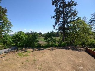 Photo 11: 1330 Blue Heron Cres in NANAIMO: Na Cedar House for sale (Nanaimo)  : MLS®# 844627