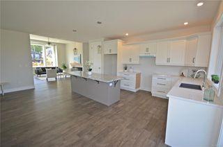 Photo 6: 1330 Blue Heron Cres in NANAIMO: Na Cedar House for sale (Nanaimo)  : MLS®# 844627