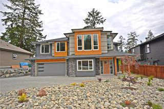Main Photo: 1330 Blue Heron Cres in NANAIMO: Na Cedar House for sale (Nanaimo)  : MLS®# 844627