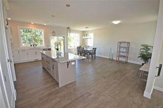 Photo 7: 1330 Blue Heron Cres in NANAIMO: Na Cedar House for sale (Nanaimo)  : MLS®# 844627