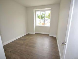 Photo 16: 1330 Blue Heron Cres in NANAIMO: Na Cedar House for sale (Nanaimo)  : MLS®# 844627