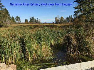 Photo 27: 1330 Blue Heron Cres in NANAIMO: Na Cedar House for sale (Nanaimo)  : MLS®# 844627