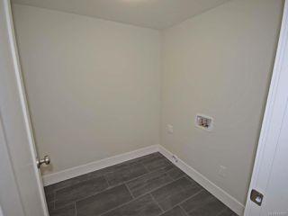 Photo 14: 1330 Blue Heron Cres in NANAIMO: Na Cedar House for sale (Nanaimo)  : MLS®# 844627