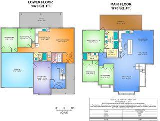 Photo 30: 1330 Blue Heron Cres in NANAIMO: Na Cedar House for sale (Nanaimo)  : MLS®# 844627