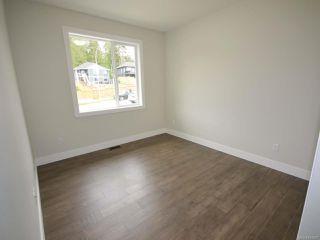 Photo 18: 1330 Blue Heron Cres in NANAIMO: Na Cedar House for sale (Nanaimo)  : MLS®# 844627