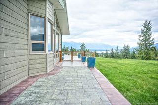 Photo 2: 4261 TOBY CREEK ROAD in Invermere: House for sale : MLS®# 2453237