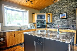 Photo 27: 4261 TOBY CREEK ROAD in Invermere: House for sale : MLS®# 2453237