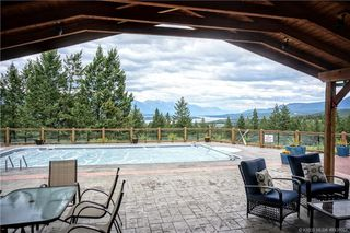 Photo 9: 4261 TOBY CREEK ROAD in Invermere: House for sale : MLS®# 2453237