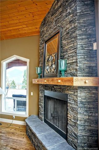 Photo 23: 4261 TOBY CREEK ROAD in Invermere: House for sale : MLS®# 2453237