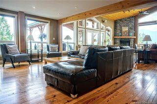 Photo 15: 4261 TOBY CREEK ROAD in Invermere: House for sale : MLS®# 2453237
