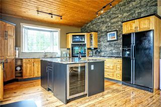 Photo 26: 4261 TOBY CREEK ROAD in Invermere: House for sale : MLS®# 2453237