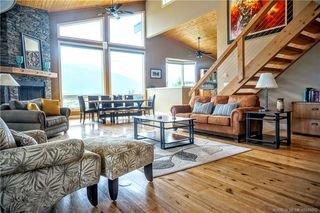 Photo 17: 4261 TOBY CREEK ROAD in Invermere: House for sale : MLS®# 2453237