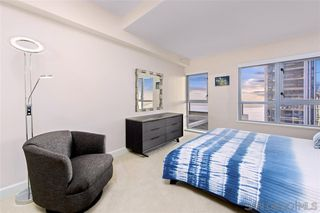 Photo 18: DOWNTOWN Condo for sale : 2 bedrooms : 700 W E St #3102 in San Diego