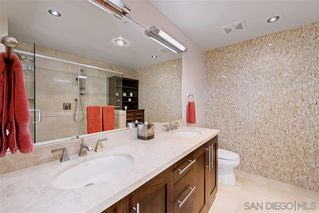 Photo 16: DOWNTOWN Condo for sale : 2 bedrooms : 700 W E St #3102 in San Diego