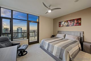 Photo 15: DOWNTOWN Condo for sale : 2 bedrooms : 700 W E St #3102 in San Diego