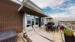 Photo 25: 607 2606 109 Street in Edmonton: Zone 16 Condo for sale : MLS®# E4208648