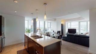 Photo 4: 607 2606 109 Street in Edmonton: Zone 16 Condo for sale : MLS®# E4208648