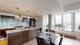 Photo 8: 607 2606 109 Street in Edmonton: Zone 16 Condo for sale : MLS®# E4208648