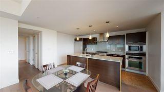 Photo 3: 607 2606 109 Street in Edmonton: Zone 16 Condo for sale : MLS®# E4208648