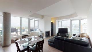 Photo 9: 607 2606 109 Street in Edmonton: Zone 16 Condo for sale : MLS®# E4208648