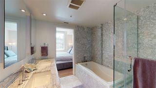 Photo 15: 607 2606 109 Street in Edmonton: Zone 16 Condo for sale : MLS®# E4208648