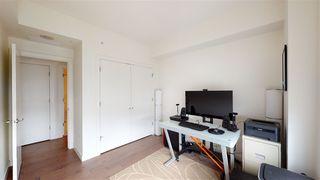 Photo 18: 607 2606 109 Street in Edmonton: Zone 16 Condo for sale : MLS®# E4208648