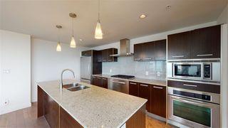 Photo 6: 607 2606 109 Street in Edmonton: Zone 16 Condo for sale : MLS®# E4208648
