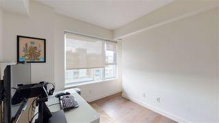 Photo 17: 607 2606 109 Street in Edmonton: Zone 16 Condo for sale : MLS®# E4208648