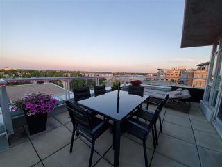 Photo 35: 607 2606 109 Street in Edmonton: Zone 16 Condo for sale : MLS®# E4208648