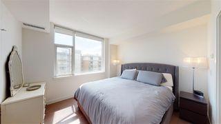 Photo 11: 607 2606 109 Street in Edmonton: Zone 16 Condo for sale : MLS®# E4208648