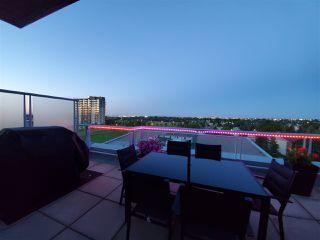 Photo 33: 607 2606 109 Street in Edmonton: Zone 16 Condo for sale : MLS®# E4208648