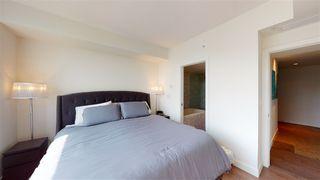 Photo 12: 607 2606 109 Street in Edmonton: Zone 16 Condo for sale : MLS®# E4208648