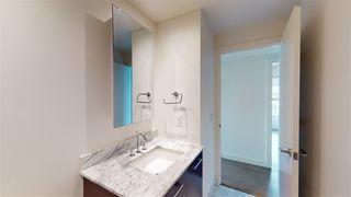 Photo 21: 607 2606 109 Street in Edmonton: Zone 16 Condo for sale : MLS®# E4208648