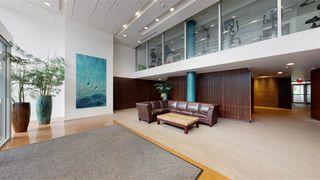 Photo 29: 607 2606 109 Street in Edmonton: Zone 16 Condo for sale : MLS®# E4208648