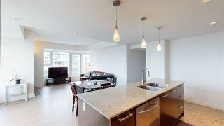 Photo 5: 607 2606 109 Street in Edmonton: Zone 16 Condo for sale : MLS®# E4208648