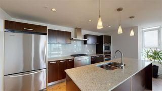 Photo 7: 607 2606 109 Street in Edmonton: Zone 16 Condo for sale : MLS®# E4208648
