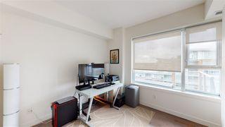 Photo 16: 607 2606 109 Street in Edmonton: Zone 16 Condo for sale : MLS®# E4208648