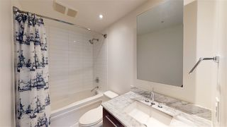 Photo 20: 607 2606 109 Street in Edmonton: Zone 16 Condo for sale : MLS®# E4208648
