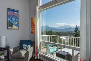 """Photo 12: 52 8590 SUNRISE Drive in Chilliwack: Chilliwack Mountain Townhouse for sale in """"MAPLE HILLS"""" : MLS®# R2484116"""