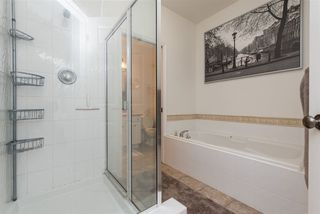 """Photo 18: 52 8590 SUNRISE Drive in Chilliwack: Chilliwack Mountain Townhouse for sale in """"MAPLE HILLS"""" : MLS®# R2484116"""