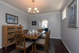"""Photo 15: 52 8590 SUNRISE Drive in Chilliwack: Chilliwack Mountain Townhouse for sale in """"MAPLE HILLS"""" : MLS®# R2484116"""