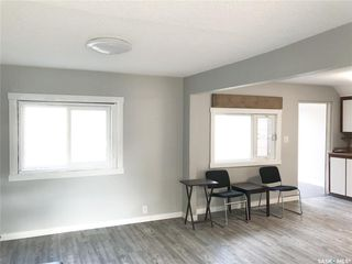Photo 3: 1735 B Avenue North in Saskatoon: Mayfair Residential for sale : MLS®# SK824458
